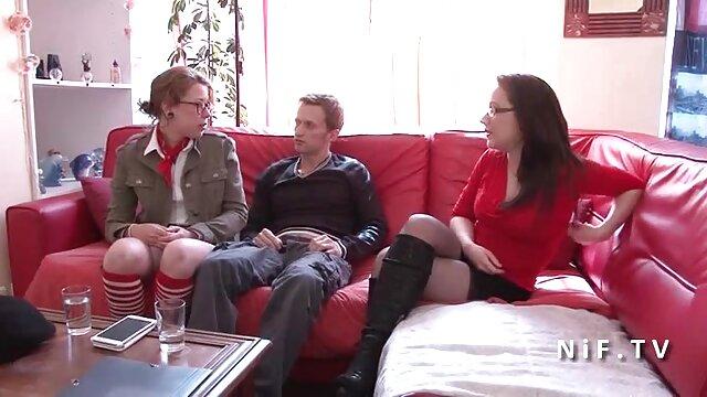 recopilacion orgasmos mujeres calientes lesbianas