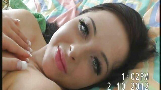 A gaucha Vanessinha - Sexoquente mexicanas calientes gratis