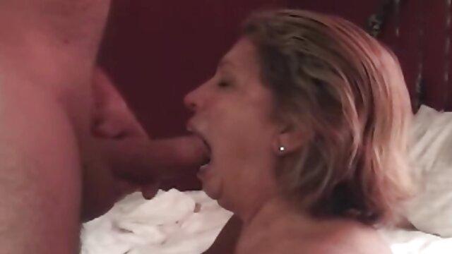 Sexo anal interracial con videos caseros de esposas calientes Jessica Rex