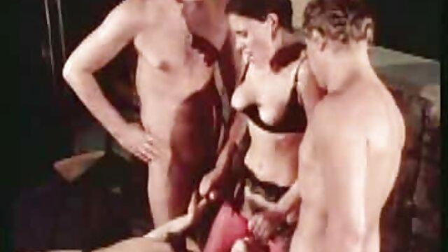 Reino Unido amateur 4 hombres 2 putas videos de maduras caliente grupo parte 1