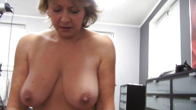 Sexy videos xxx abuelas calientes abuela sensual chupando