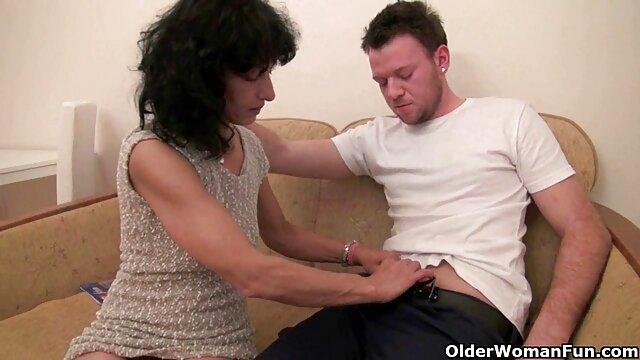 Entrenamiento médico videos de lesbianas muy calientes BDSM