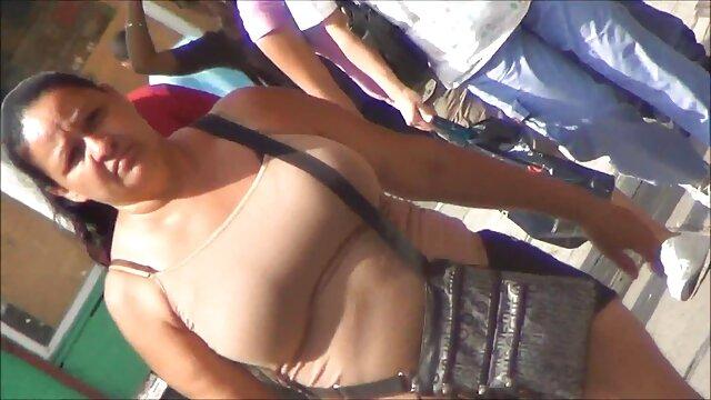 Pequeña viejas calientes desnudas hermanastra adolescente follada por un hermanastro cachondo