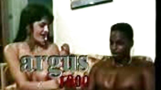 Compilación jovencitas desnudas calientes de corridas vintage (sin tratamientos faciales)