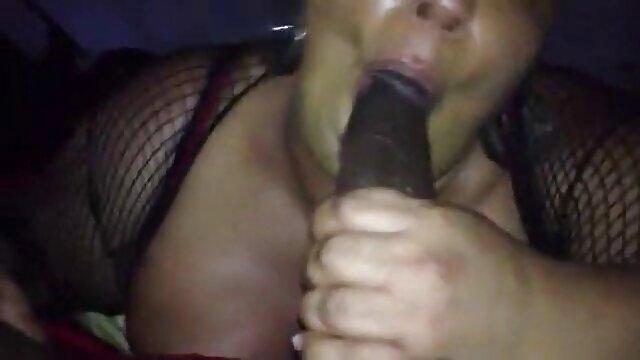 ifuck mi amigo mamas calientes follando esposa 2