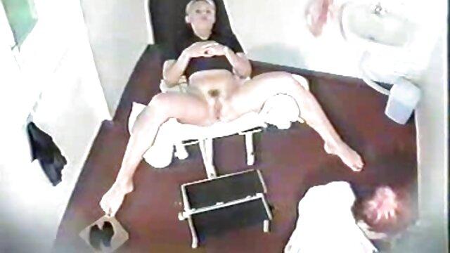 Sexy BBW Hairjob, Cabello largo, videos calientes Cabello