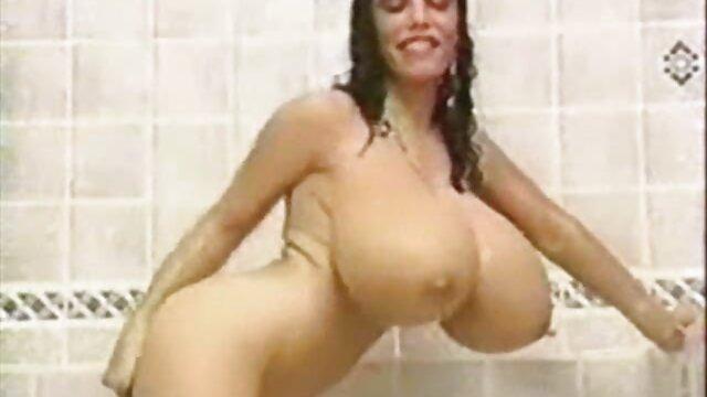 Jackass negras calientes lesbianas Nude Beach Voyeur Spy Amateur Cam HD
