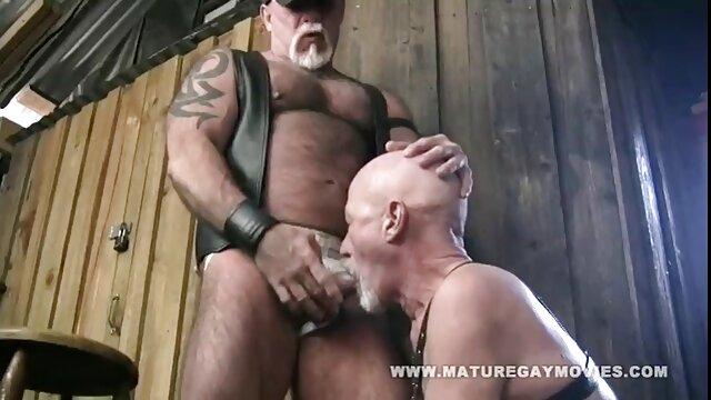 Modelo videos de sexo super caliente Tanga