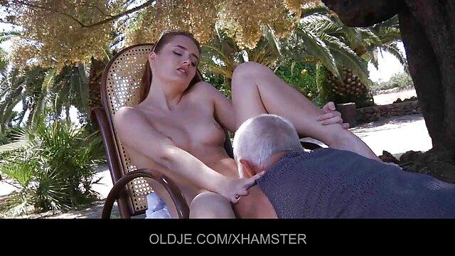 Solo hottie se une a su esposo.mp4 chilenas calientes amateur