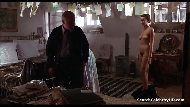 Sexy videos calientes maduras gratis skyrim