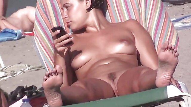 Fake ver videos de mujeres calientes Taxi mujer traviesa tiene sexo gratis