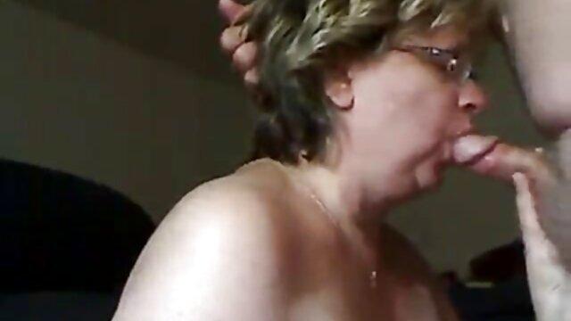 Amateur porno abuelas calientes xvideos nerd es divertido