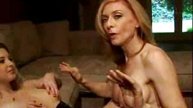Fit Body - Juego con Adele y nos burlamos de videos calientes para mujeres nuestros coños