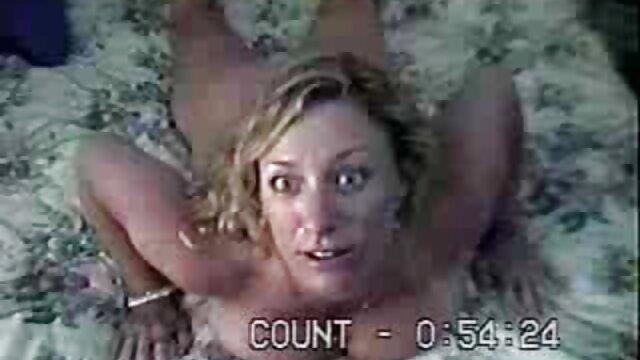 sirvienta de nuevo por el culo esposas calientes xvideos
