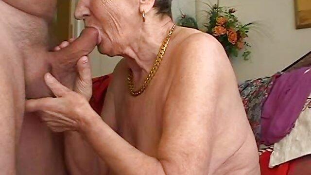 BIMBOS RUBIOS videos de sexo ardiente GOTTA LOVE