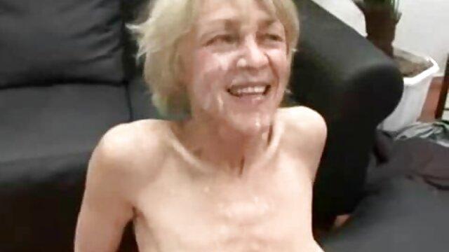 Rubia tetona Nikki mujeres calientes videos Benz y Puma Swede Scissor Fuck Cunts