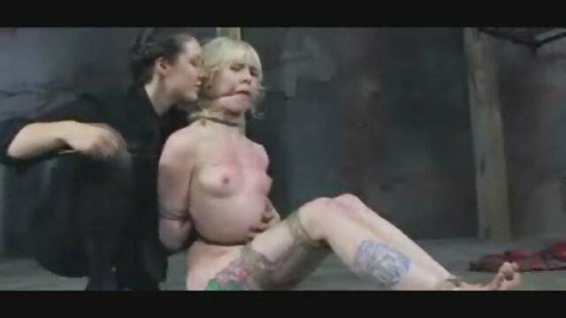 Tenie-heimlich videos de sexo rico y caliente gefilmt