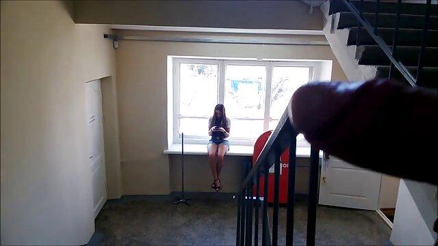 AgedLovE Sarah Jane y Lacey videos gordas calientes Starr Trío