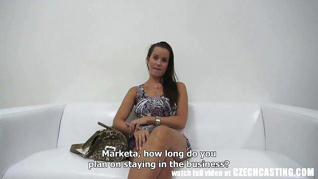 Los buzos tímidos mormones usan consoladores videos de chilenas calientes para el máximo placer