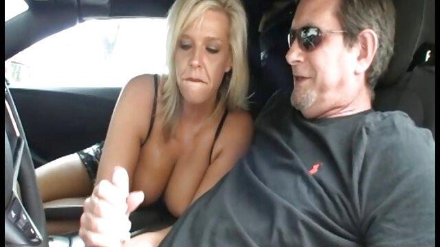 Cornudo MILF bbw videos gratis calientes esposa a caballo bbc toro sissy humillado