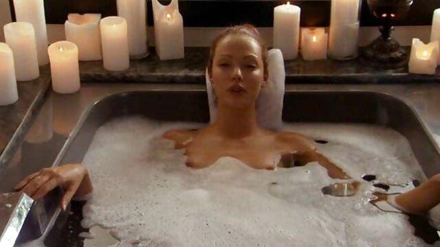 Katya Rodríguez disfruta del sexo a videos calientes de morritas chorros