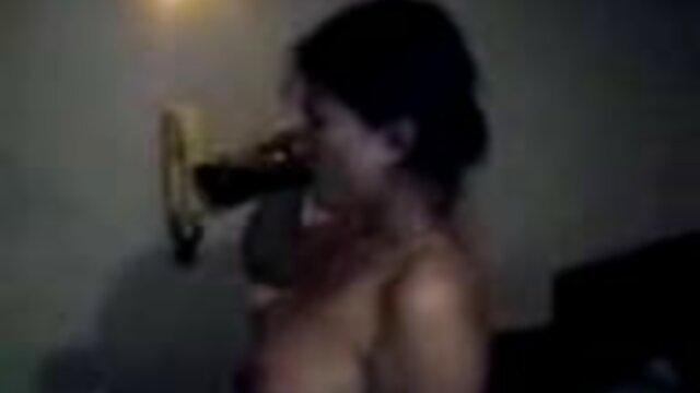 Chicas de mujeres desnudas bien calientes belfast