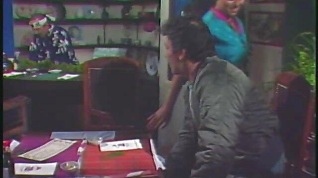 máquina abuelas calientes hd de follar
