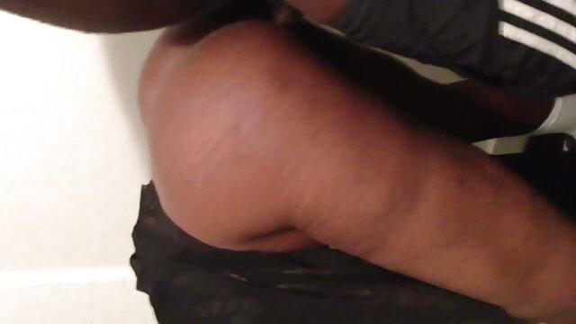 No hermano y hermana videos pornos viejos calientes