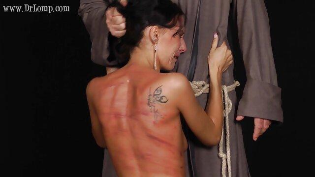 mixto rican videos pornos mexicanas calientes n negro adolescente extranjero alure follada por bbc bf
