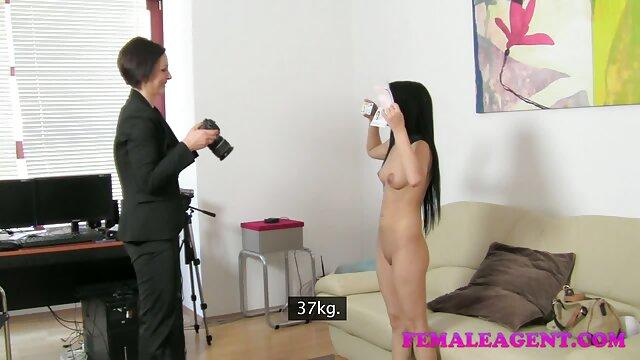 tetona alemán adolescente primero bukkake videos xxx mexicanas calientes orgía