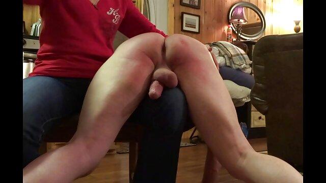 Traje de calcetín para la esposa maduras peludas calientes