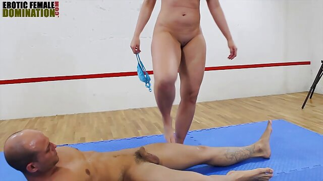 gran pecho natural jovencitas argentinas calientes desi india chica áspero masturbar