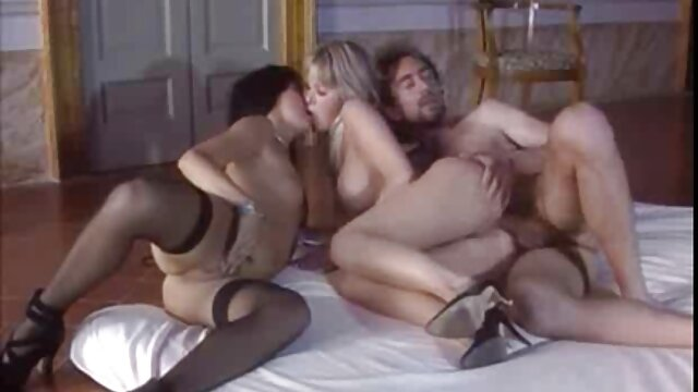 Yanks exóticos Patricia cojiendo caliente Valenzuela masturbándose
