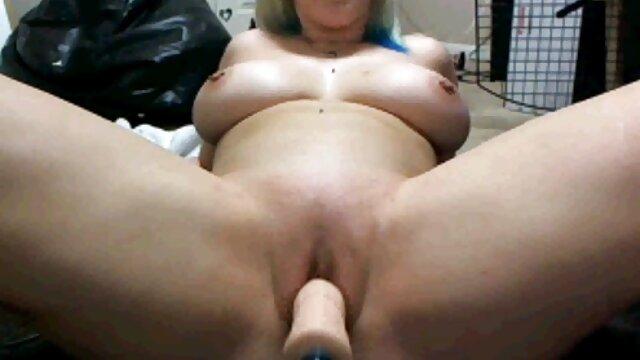 Tutor maduras hot gratis en topless con perfectos naturales