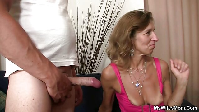 Pelirroja esposa engancha con negro stud videos calientes de travestis