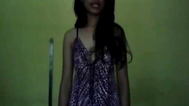RealityKings - Hot Bush morritas calientes mexicanas - Cosima Knight Mick Blue - Bush