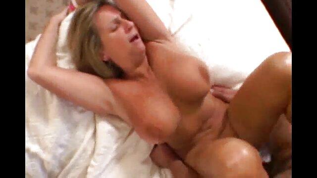 Dulce videos calientes sexuales romance hacer el amor pareja toda la noche