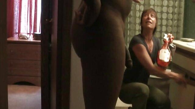 Bigtits cutie enculada videos de españolas calientes sensualmente