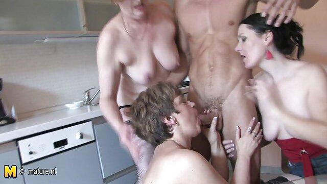 hambriento videos xxx jovenes calientes de su polla 1