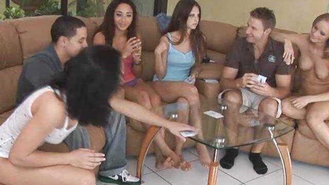 chicas xvideos amas de casa calientes asiáticas gran polla negra