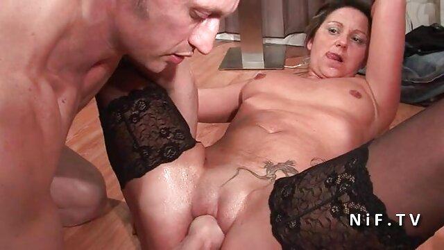 RealityKings - Redondo porno camara caliente y marrón - Anya Ivy Danny Mountain Mon