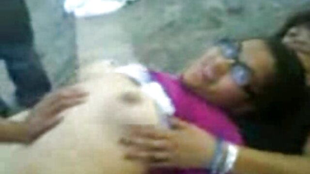 Soy consolador jovencitas venezolanas calientes cumplido