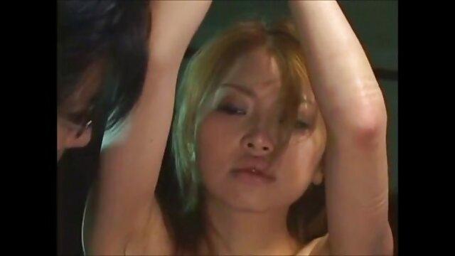 Sexy madura muy zorras calientes orgía