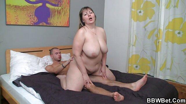 Sexo lesvianas calientes anal duro