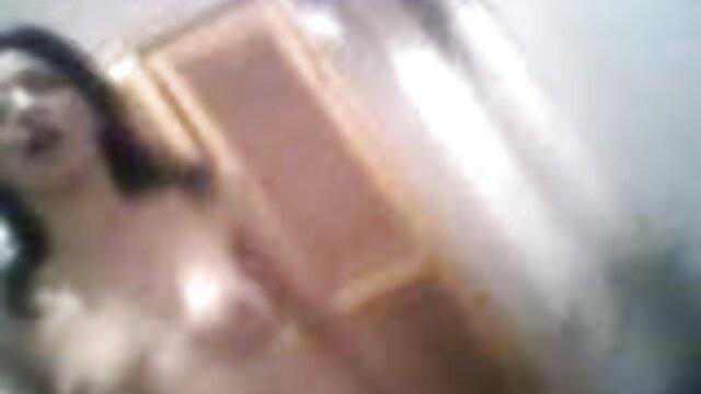Kristen Stewart - Bienvenido a los Rileys (2010) maduras ardientes follando
