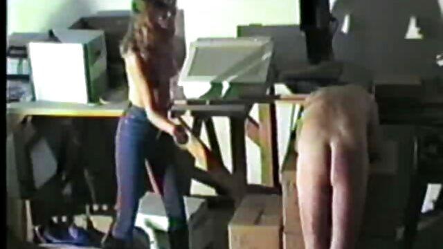 Encontré un semental con una gran polla para tu primer trío bisexual videos pornos de morritas calientes