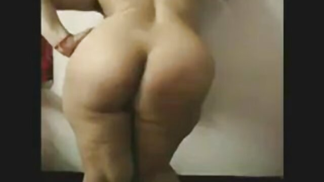 Piper xvideos madres calientes en san diego