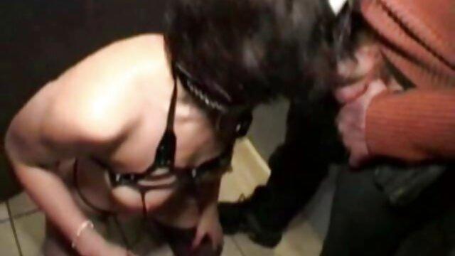 Lil Cute Babe que sigo videos porno de viejos calientes en el gramo