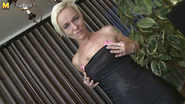 chica webcam abuelas calientes desnudas