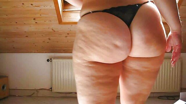 Sexo infiel con un videos de mujeres calientes regordete ansioso